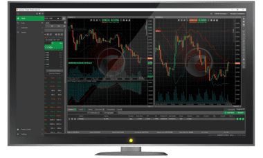 ctrader version 3.0