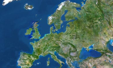 Broadridge: European accessible assets up 17% to over €3.4 trillion