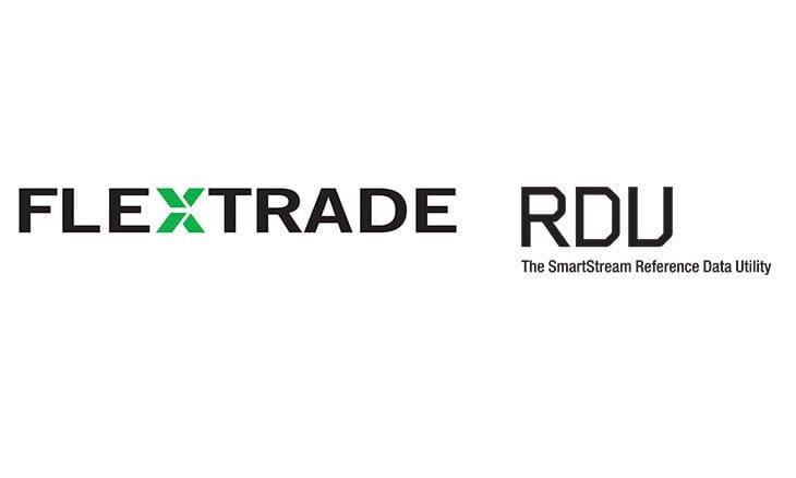 Flextrade forex