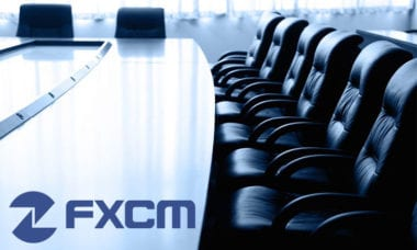Exclusive: Tim Rudland joins FXCM as Vice President Institutional Sales