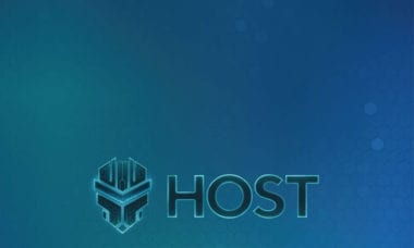 Host Games builds blockchain protocol for online casino gaming
