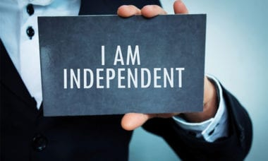 ASIC requires compliance with restrictions on use of 'independent'