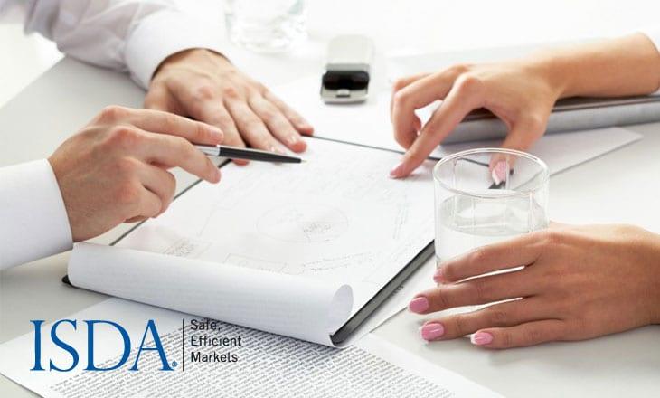 ISDA publishes consultation on benchmark fallbacks