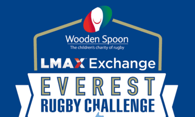 lmax exchange everest rugby challenge