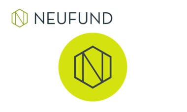 Neufund presents a public offering of equity on the blockchain