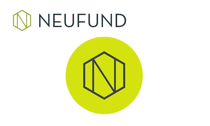 Neufund and BitBay enable investors to buy and sell security tokens with fiat currencies