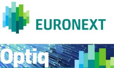 Euronext's Optiq trading platform goes live on cash markets