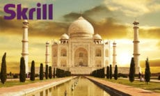 Paysafe's Skrill money transfer service now in nine new countries