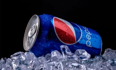 PepsiCo Inc. to join the NASDAQ-100 Index