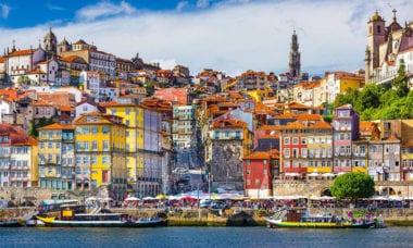 Applied Blockchain chooses Porto as its Development Centre for European Expansion
