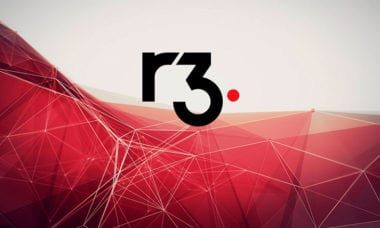 IPC joins R3 to support Corda blockchain networks on Connexus ecosystem