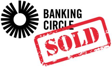 saxo bank banking circle sold eqt