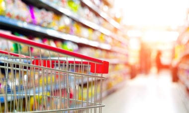 PayPal research unveils key global shopper insights for merchants