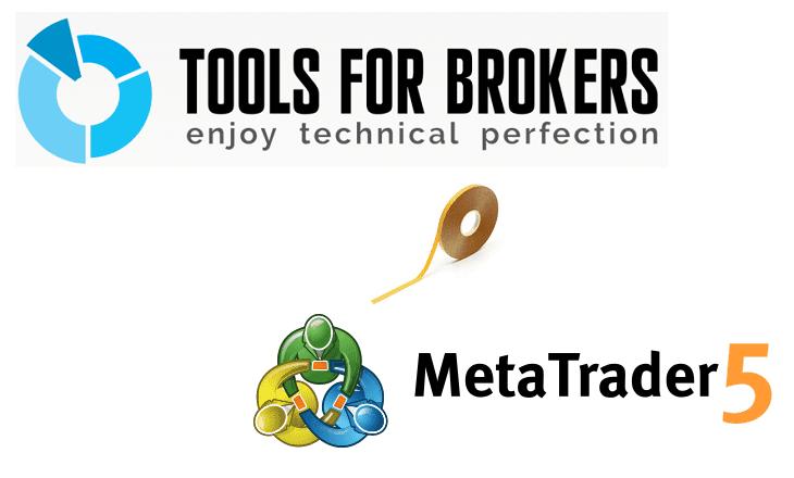 t4b mt5 trade processor