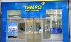 Tempo builds global payment network for cryptocurrencies