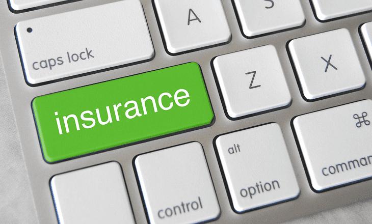 trader insurance