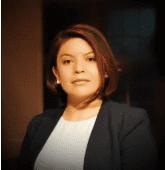 Alejandra Diaz