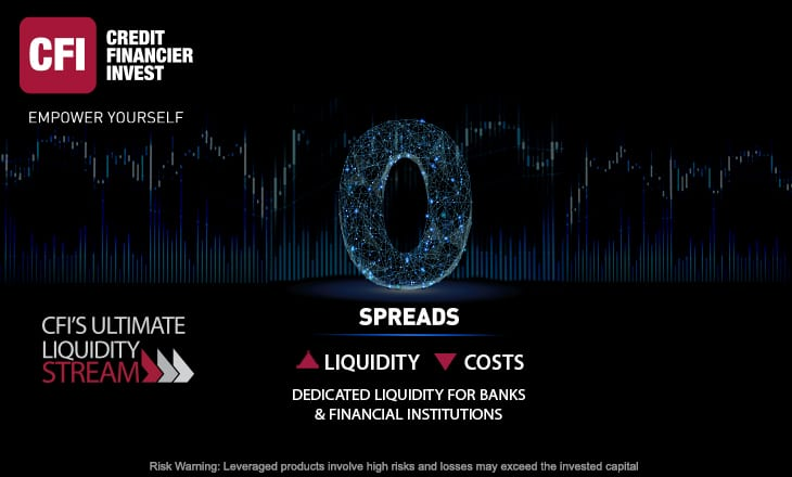 CFI FX liquidity Zero-730x440