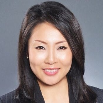 Hannah Chow ADSS