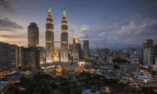 Kuala Lumpur forex