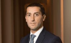 Mathieu Ghanem ADSS