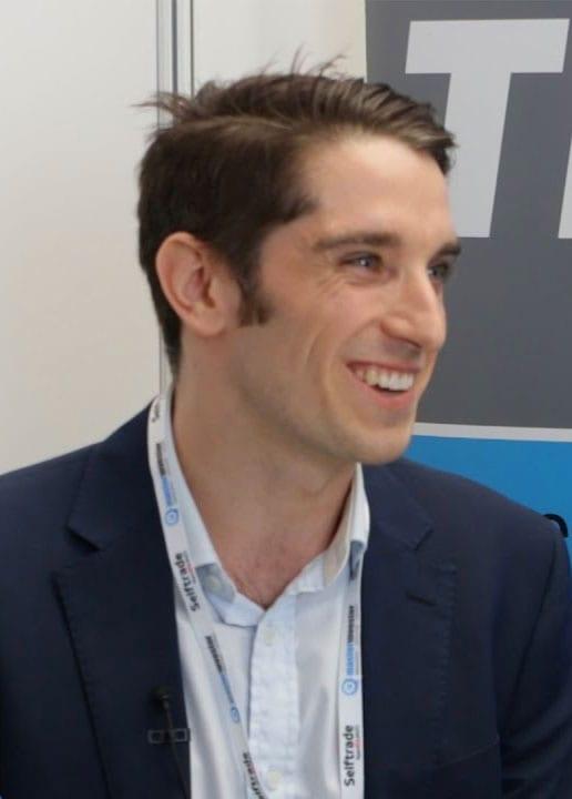 Matthew Newton