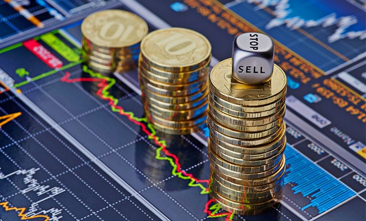 Principal of binary options trading firm fined $200,000 for illegal off-exchange trading
