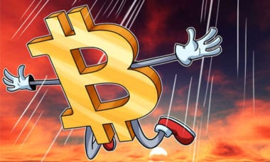 Bitcoin's February run breaks six-month losing streak – Can it continue?