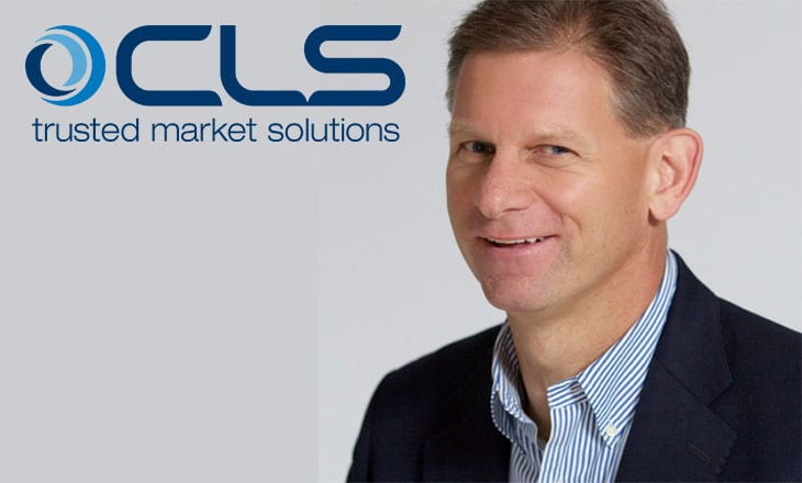 CLS names PwC's Duncan Barnard Chief Internal Auditor