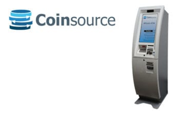 Bitcoin ATM operator Coinsource expands NY footprint