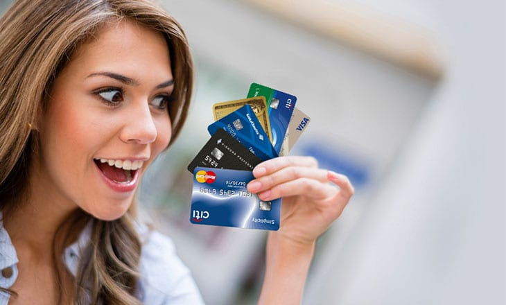 Most Americans are unfamiliar with major advantages of nonprofit credit card debt relief