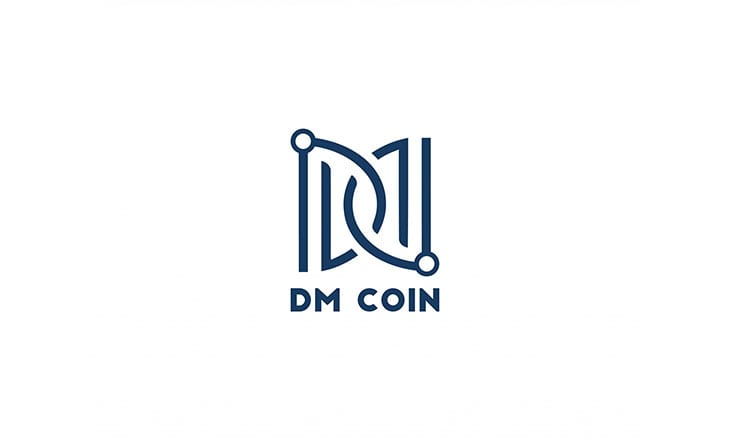 DarcMatter to connect investors with trustworthy alternative investments