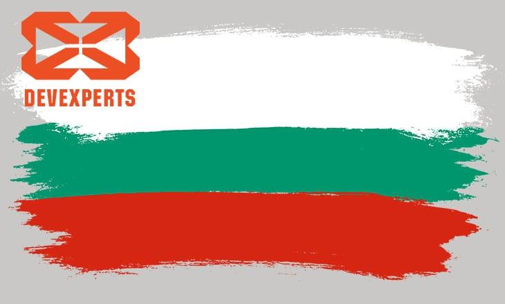 Trading platform developer Devexperts opens R&D center in Bulgaria
