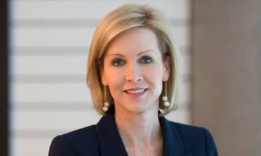 ANZ names Jodi West CEO Vietnam