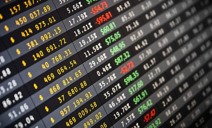 IronX completes token crowdsale, raises $26 million