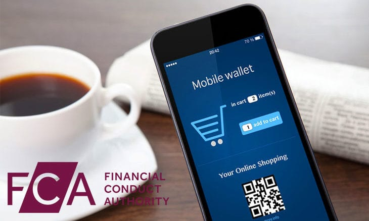 FCA wants to improve conduct and communications in payment services and e-money firms