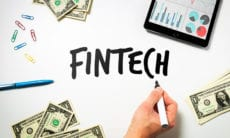 FINCA International launches FINCA Forward fintech platform