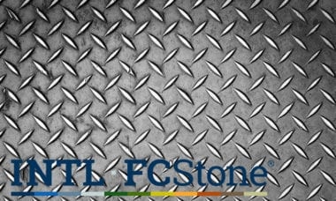 INTL FCStone leverages Paxos Technology to automate precious metals trade confirmations
