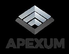 APEXUM