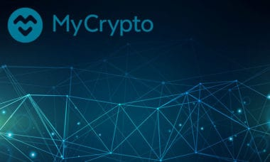 MyCrypto to build a gateway for cryptocurrency users
