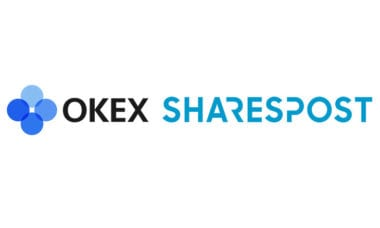 OKEx joins SharesPost's global security token network