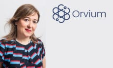 Orvium appoints María del Carmen Pastor Sempere, Director of BAES Blockchain Lab