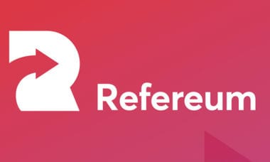 Refereum launches Community Growth Engine for blockchain companies
