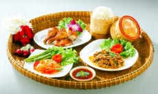 Stock Exchange of Thailand to innovate Thai food industry