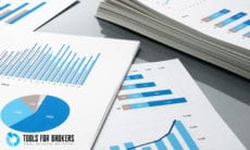 Tools For Brokers integrates two regulatory reports into BBI