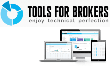 tools for brokers trade processor