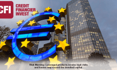 CFI ECB-logo