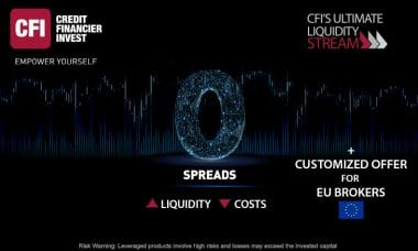 CFI EU-Retail-Brokers