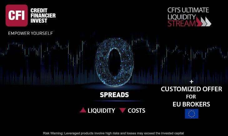 CFI EU-Retail-Brokers