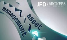 JFD Brokers launches digital asset management solution for retail investors